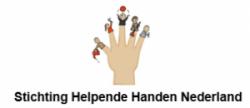 Stichting Helpende handen Nederland